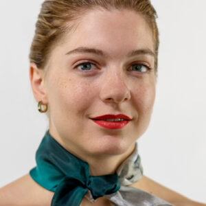 silk-scarf-Galazio.net