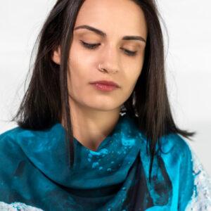 viscose-scarf-Galazio.net