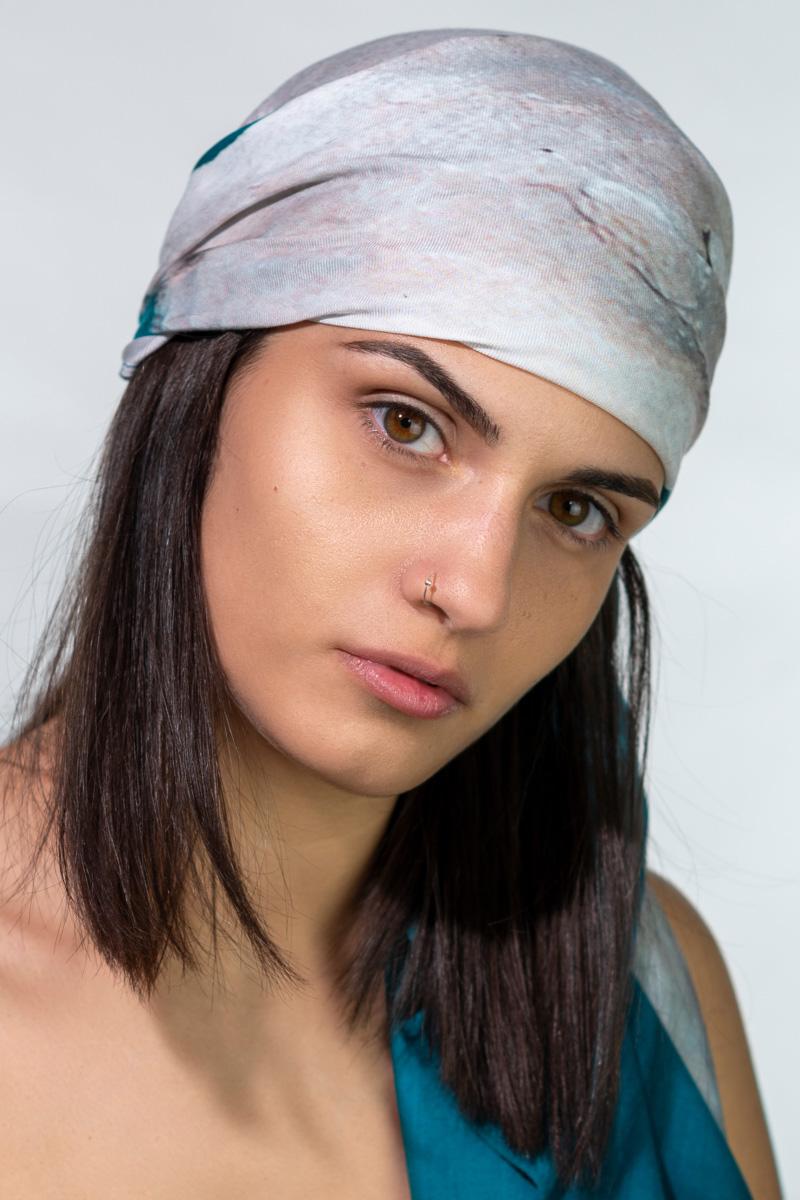 viscose-head-scarf