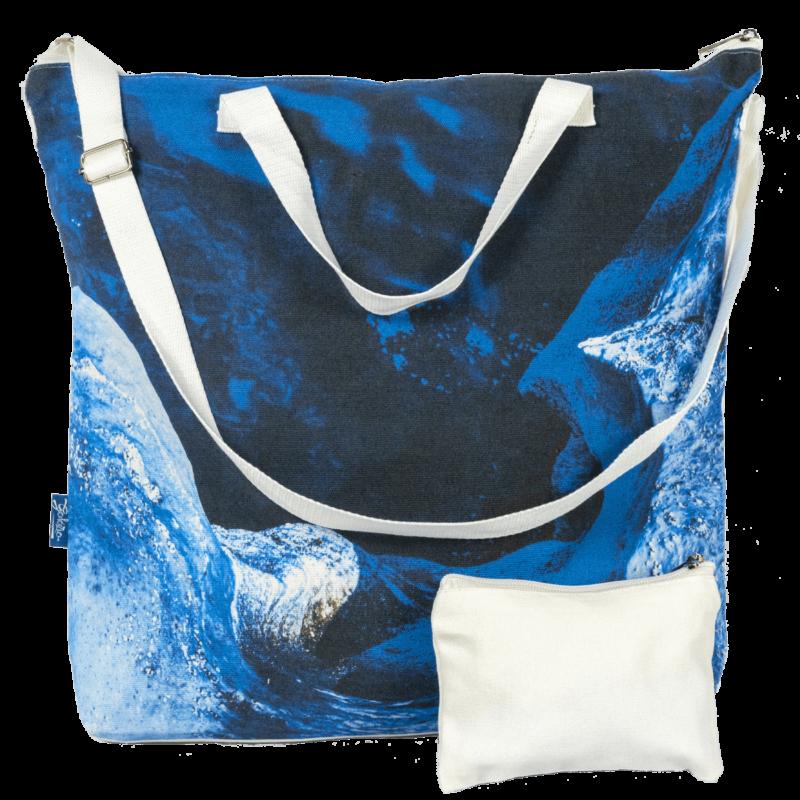beach-bag-breeze