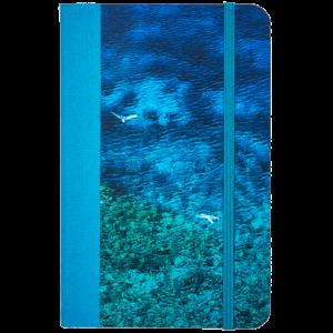 flexbook-pocket-size-notebook