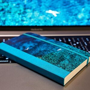 Notebook - Galazio.net