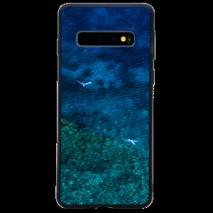smartphone-case-samsung-galaxy-s8