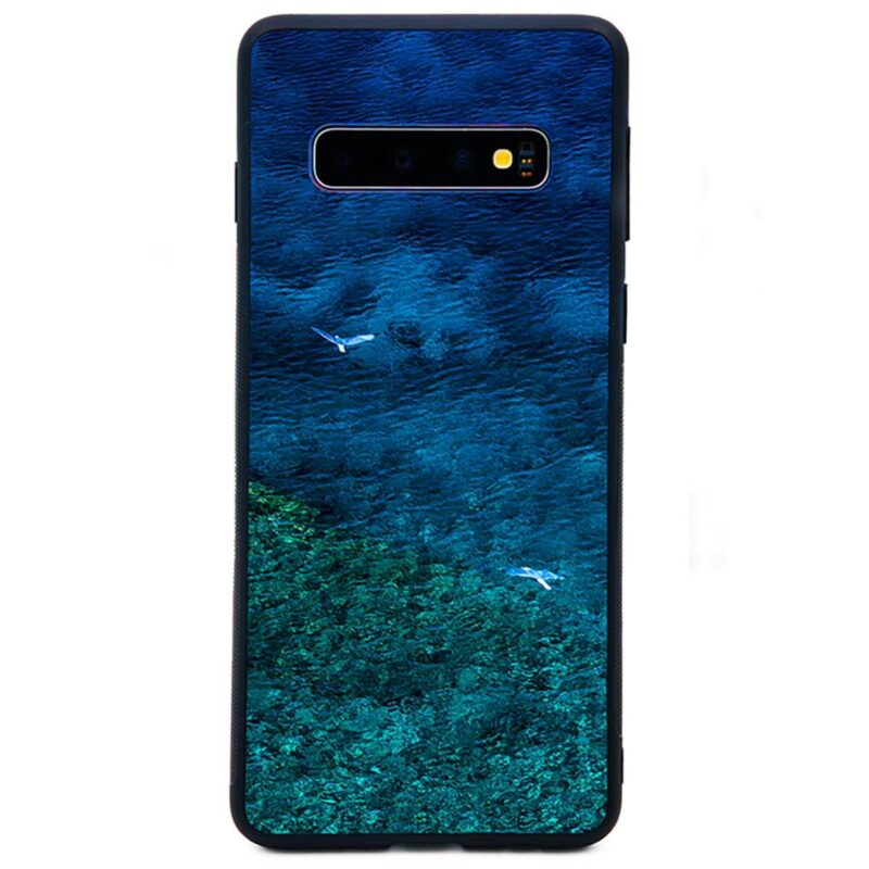 S10 Phone Case - Galazio.net
