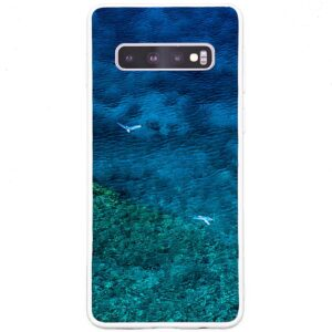 S10 Phone Case - Galazio.net