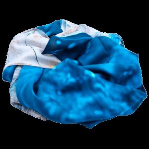 viscose-scarves-tide