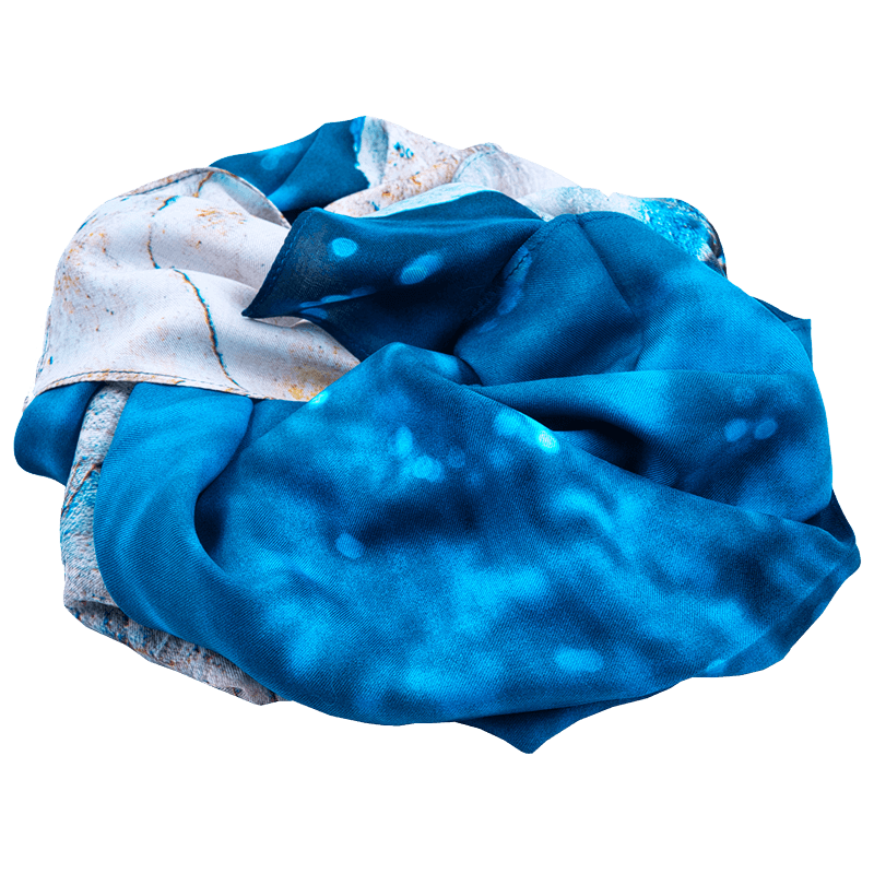 viscose-scarves-tide