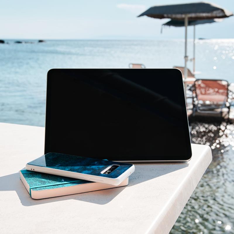 "iPad Pro 11"" smart folio style case - Galazio.net"