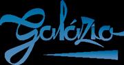Galazio logo