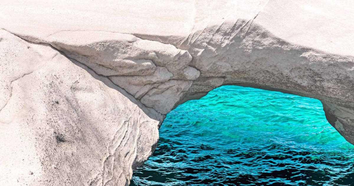 milos-island-greece