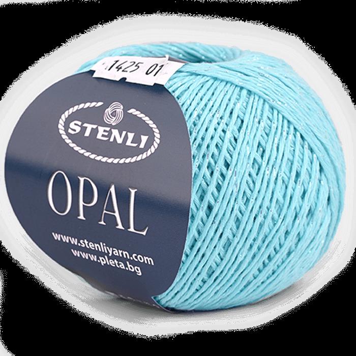 opal by stenli