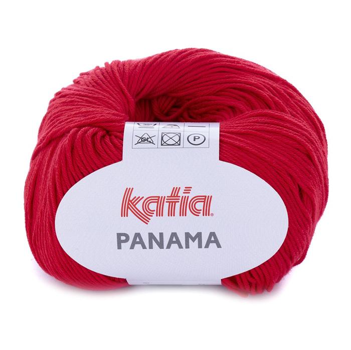 Panama 4