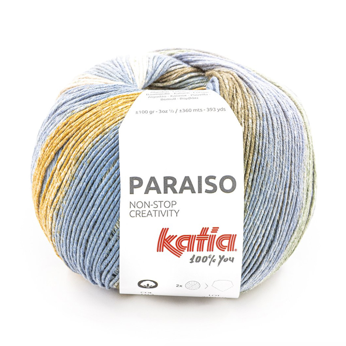 Katia Paraiso 104