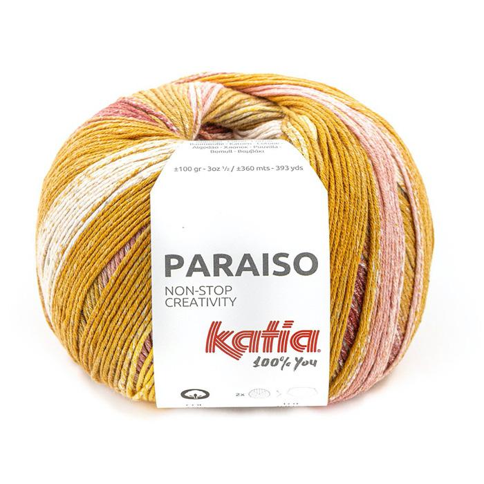 Katia Paraiso 106