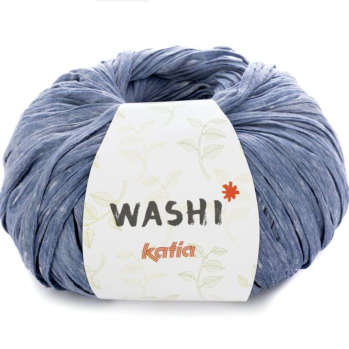 Washi 117