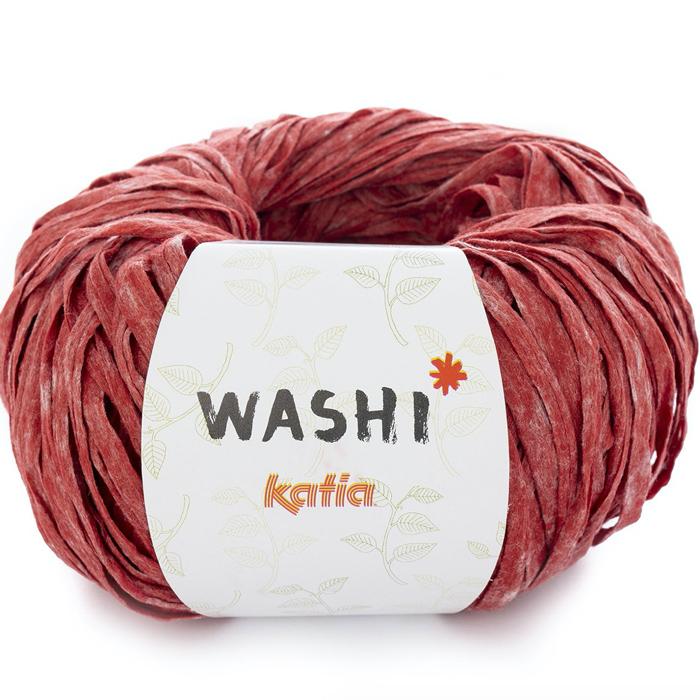 Washi 127