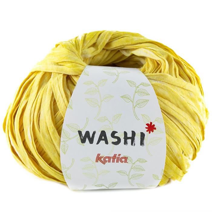 Washi 133