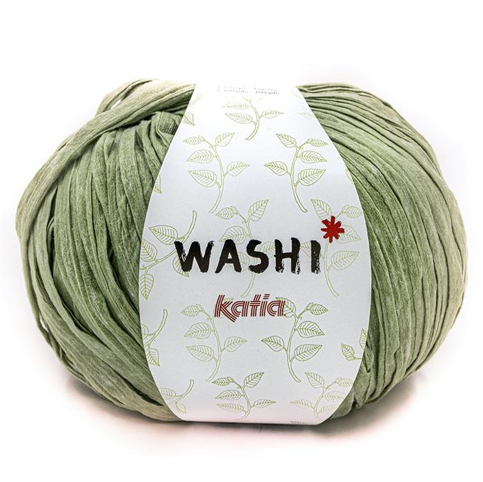 Washi 138