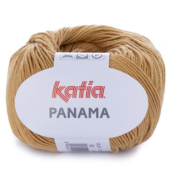 Panama 63